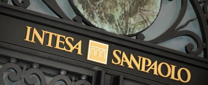 Intesa San Paolo: firmato accordo sui premi