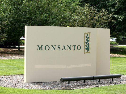 Monsanto Company: Bayer propone l'acquisto, un'operazione da 42 miliardi di dollari