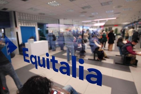 Equitalia: idea fusione con Agenzia delle Entrate