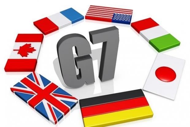 G7: Conclusa la riunione dei ministri in Giappone