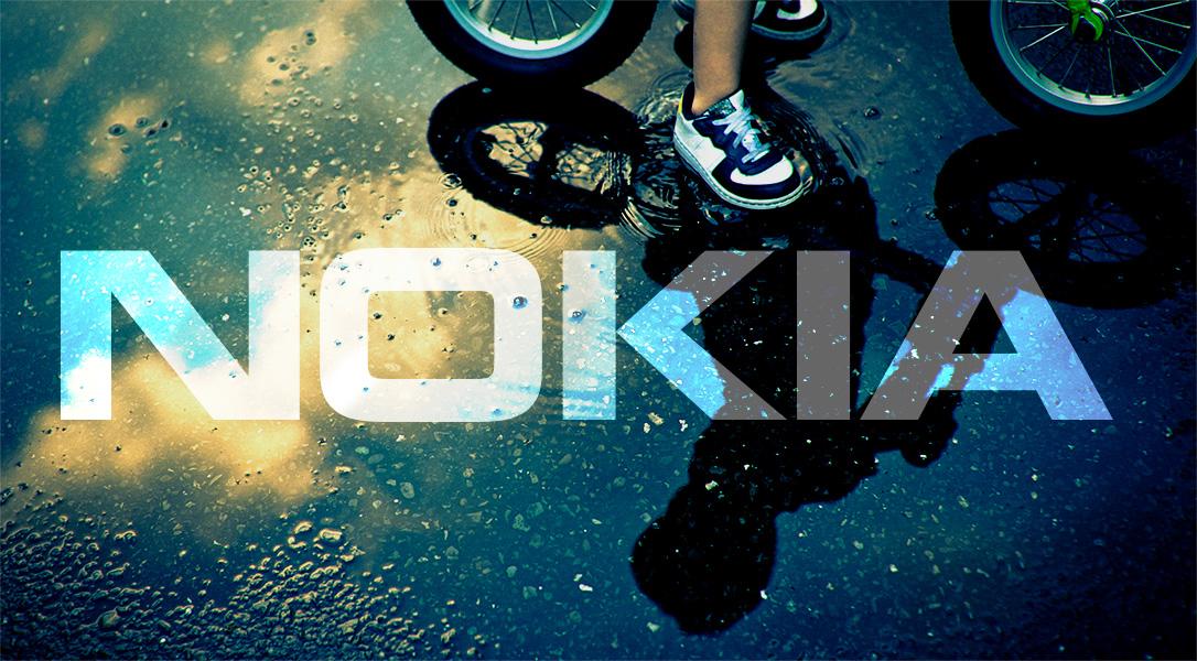 Nokia: Microsoft cede, tornano i telefoni della casa finlandese