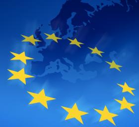Unione Europea: l'ex sindaco di Londra al veleno, paragona UE a Hitler