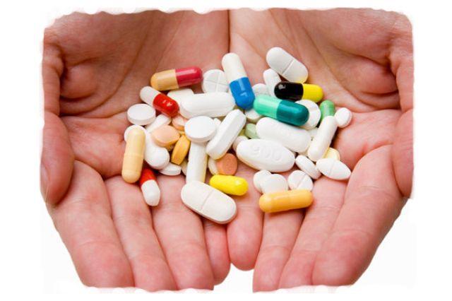 Antibiotici: perché non funzionano più?