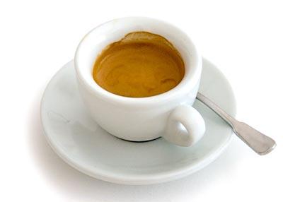 Tumori: caffè assolto, non è cancerogeno