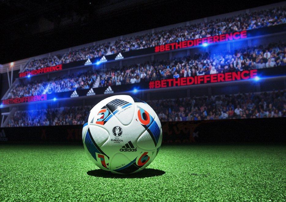 UEFA Euro 2016: Inghilterra rimonta, la Germania stecca