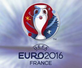 europei 2016 fase a gironi