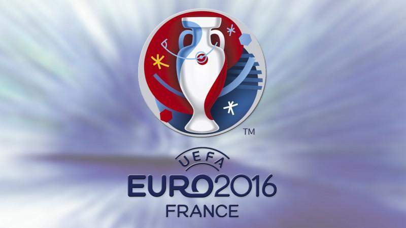 UEFA Euro 2016: delusione Italia, Irlanda agli ottavi