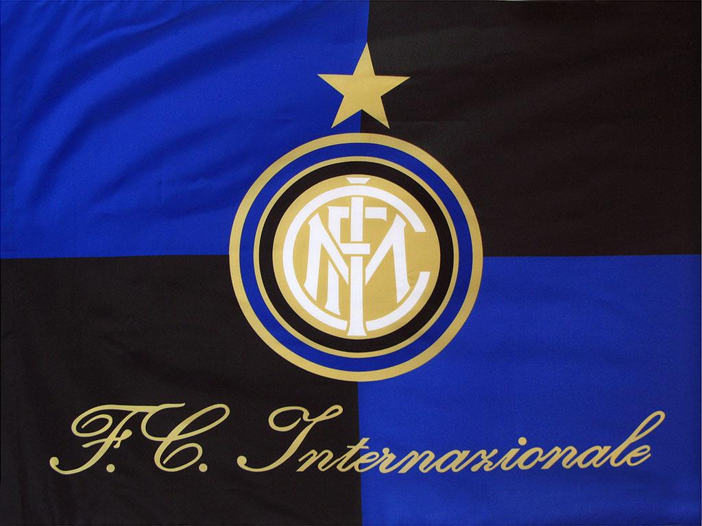 Internazionale FC: sembra tutto fatto per la cessione ai cinesi. Il Suning avrà la maggioranza