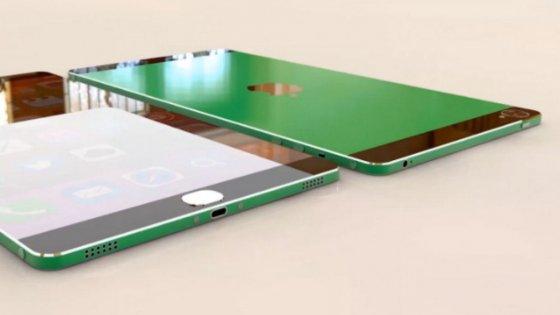 IPhone 7: la versione Plus sarà migliore?