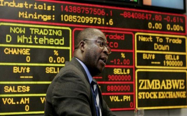 Principali Borse Mondiali: quali sono?