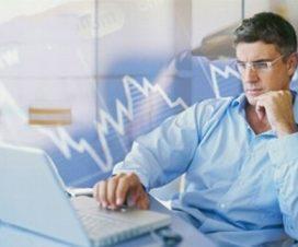 broker forex trading