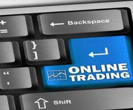opzioni binarie: trading online