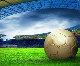 scommesse-online-calcio-pronostici