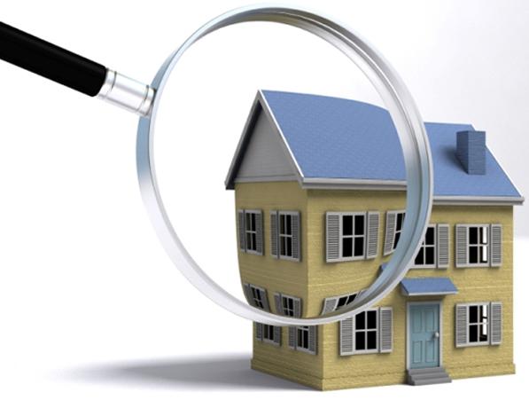 Le agevolazioni fiscali sulla prima casa