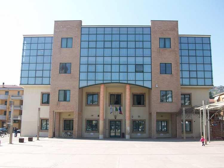 Il 24 aprile Convocazione del Consiglio Comunale alle ore 16.30