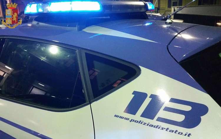 L'Aquila: arrestato stalker ex poliziotto