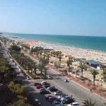 Affitti brevi turistici: quali sono le nuove normative?
