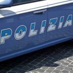 Movida a L'Aquila: ritornano i controlli