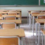 Chieti: normative antincendio per alcune scuole primarie di secondo grado