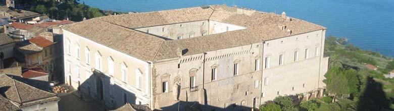Vasto: sabato 18 maggio apertura dei Musei di Palazzo d'Avalos per la Notte dei Musei