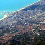 Pescara: Mercato Coperto di via dei Bastioni, ecco cosa ne pensa il Sindaco