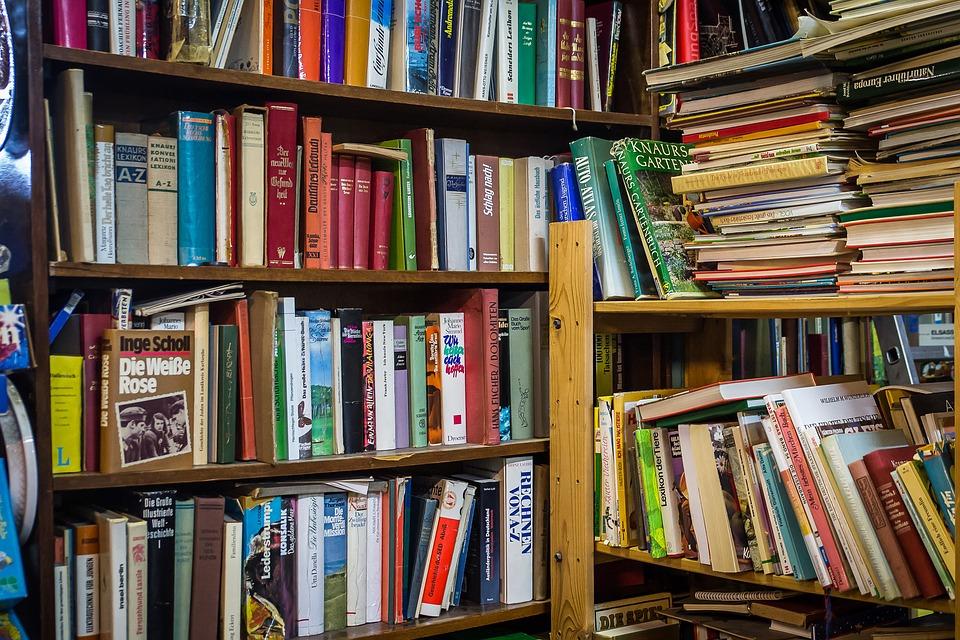 Chieti: l'Assessore alla Pubblica Istruzione incontra le librerie