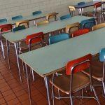 Scuola: si avvicina la scadenza dell'iscrizione obbligatoria