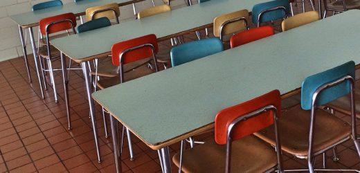 Servizi scolastici comunali erogati completamente in digitale