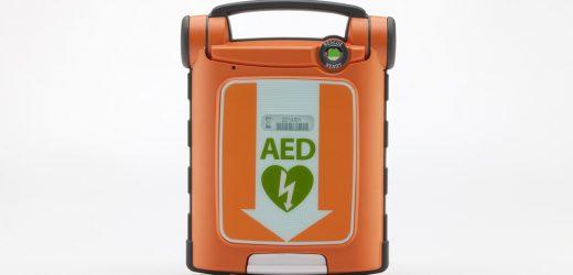 """""""Pineto con Cuore, verso una città cardioprotetta"""": arrivano 10 defibrillatori"""