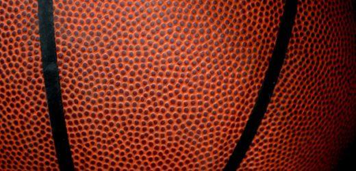 Il Team Moretti Roseto si classifica al Primo posto nel Campionato Nazionale di Special Basket