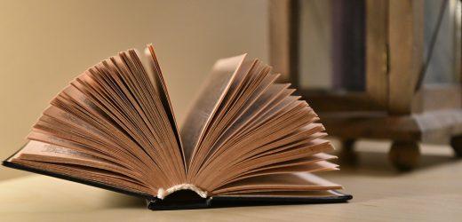 Biblioteche: riprendono i presti ma in sicurezza