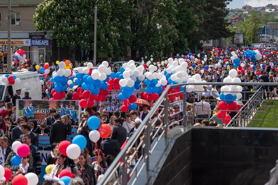Sulmona: controlli del territorio dove c'è afflusso di persone
