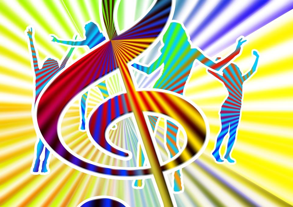 Emozioni in Musica a Roseto: più attenzione per i disabili