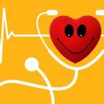 Ritorna il servizio di guardia medica turistica dal primo luglio a Pineto