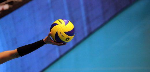 Sport: un applauso per Roseto Sharks Academy