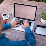 Bolletta online: un app interattiva per la gestione delle utenze