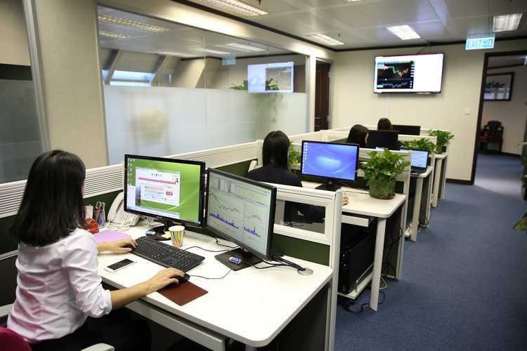 Intermediari finanziari: caratteristiche e servizi essenziali