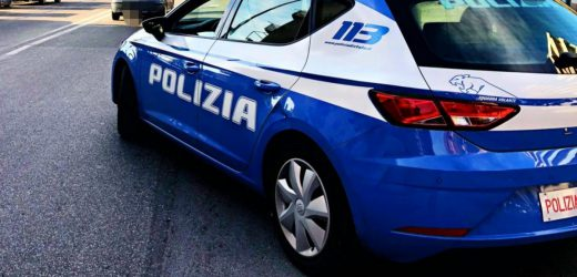 Frode informatica: l'arresto di un uomo a Pescara