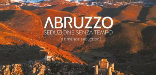 Giulianova-Dakar: la proposta di gemellaggio