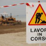 Circolazione di Villa Pozzoni: una nuova strategia per il raccordo