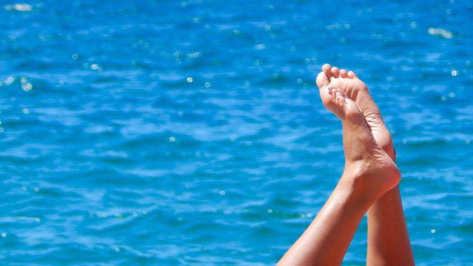 Pescara: verso il recupero della piena balneabilità del mare