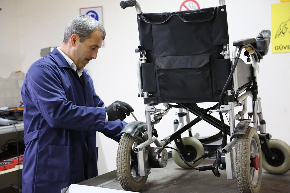 """""""Family By Family"""": il progetto per le famiglie con disabili"""