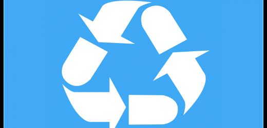 Chieti: si inizia a riciclare dalla scuola