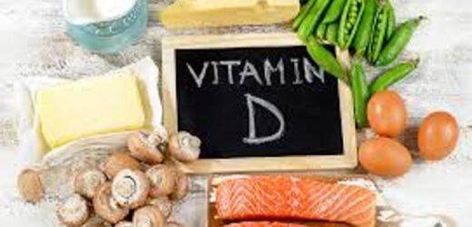 Vitamina D: cosa accade a chi non prende il sole? La risposta fa paura