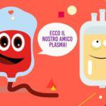 Donare il plasma: cosa accade a chi accetta? I dati raccolti in tutto il mondo