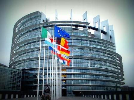 Parlamento Europeo: bocciata economia della Cina