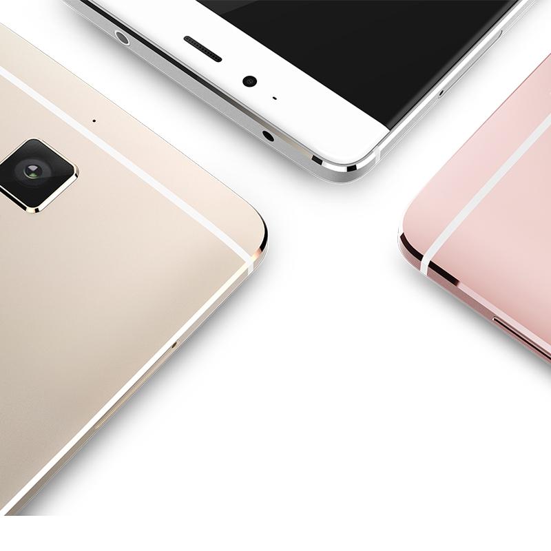 Elephone S3 disponibile all'acquisto dal prossimo 10 giugno