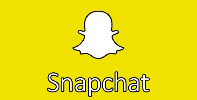 Snapchat: in arrivo il magazine dell'applicazione