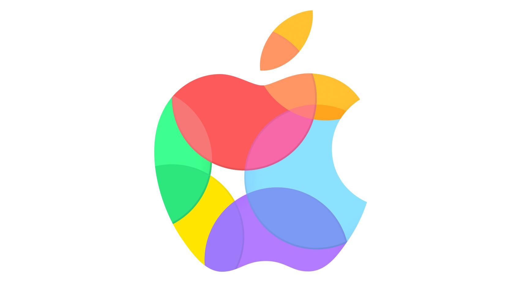 Apple: App Store rinnovato, ok abbonamenti e pubblicità
