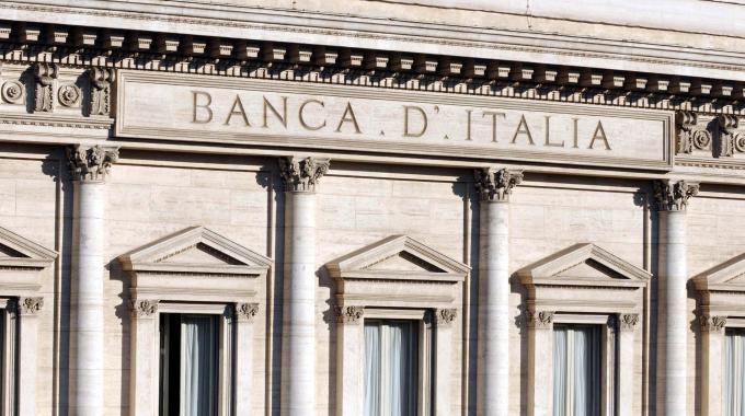 Banca d'Italia: Visco gela Renzi, Pil 2016 più basso delle previsioni